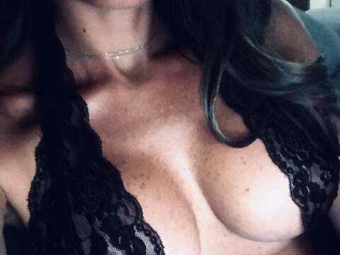 leibella_