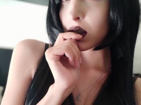 Mariel_89